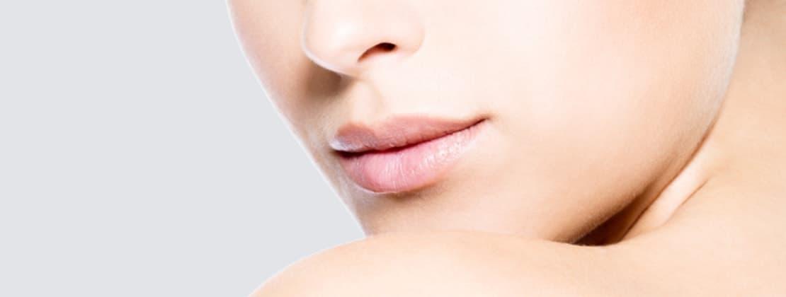 Botox, Dysport, Restylane, Juvederm, Laser & Skin ...