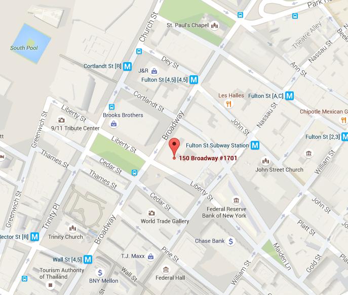 Locations Studio Esthetique Skin Laser Center Bronx